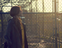 "MUSIC VIDEO: ""Kathy Lee"" by Jessy Lanza"