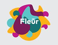 Fleur Identity