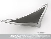 Installation - ILTS13 Elastomeric Escapisms