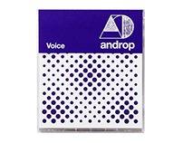 """Voice"" androp"
