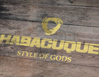 Marca | Habacuque Store