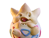 Togepi (PokedexBR)