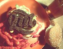 Maliburgers!