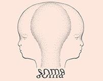 SOMA Branding