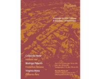 Pollen, Porto 2006