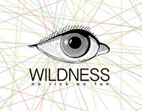 Wildness!