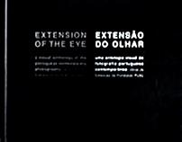 Uma Extensão do Olhar - CAV, Coimbra, 2005