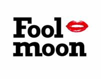 Vidéo - Foolmoon