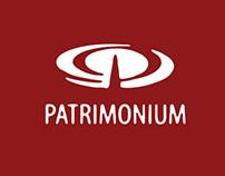 Patrimonium Monitoramento 24h