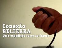 Conexão Belterra (2009)