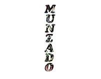 MUNZADO