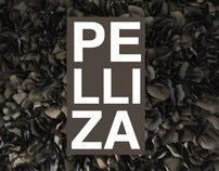 Pelliza