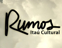 Rumos Teaser (2009)