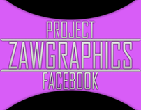 Project Facebook