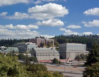 Newport Corporate Center