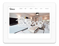 Bedecor Interior Design