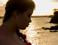 Alessandra Dourada