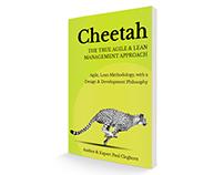 True Agile, Lean Management Approach - Author Paul C