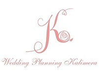 Kalimera weddinig planning