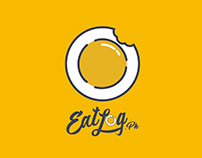 EatLog.ph