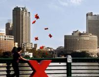 TEDxCairo 2011 - Promo