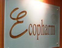 ECOPHARM EOOD