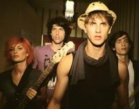Esprit+MTV Rockstar