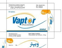 Pharma Packaging Designs