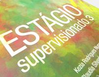 Estágio Supervisionado 3 - book