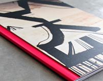 Espaço Fashion | SS 2010 | Catalogue