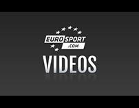 Video EuroSport