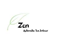 Zen Automatic Tea Infuser