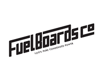 Fuel Boards longboards