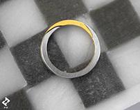 +1・Rings