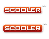 SCOOLER — online diary