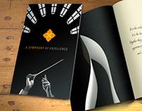 BLK brochure