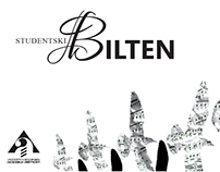 student Bilten NOMUS 2016