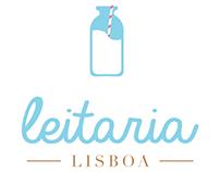 Leitaria Lisboa