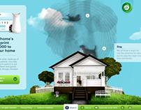 Air Wick Filter & Fresh