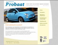 Autobedrijf Probaat
