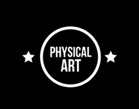 Physical Art