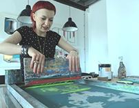 vivid PRINTS / live printing +concept store