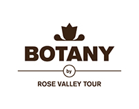 Botany - organic products.
