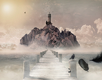 WUTHERING HEIGHTS - TEN Contest by FOTOLIA