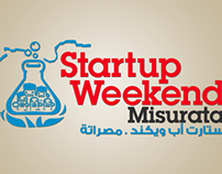 Statrup Weekend Misurata 2014