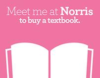 Meet Me at Norris