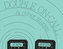 Double On-Call by John Green