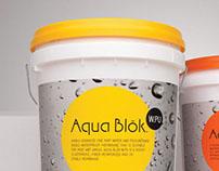 Aqua Blok