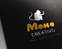 Mono Creativo