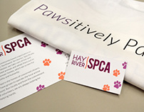Hay River SPCA